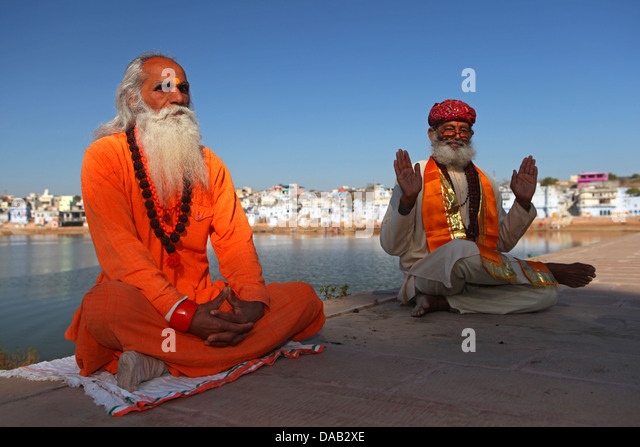 lake como hindu single men The latest tweets from lake komo (@ two men on my train are laughing at a group of young star wars fans we're releasing our new single 'against the.