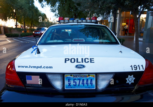 metro police car stock photos metro police car stock images alamy. Black Bedroom Furniture Sets. Home Design Ideas