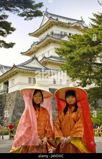 odawara men Book men's kimono experience plan in kanazawa online instantly or choose  from 1000s of japan tours, activities, cultural experiences and more on.