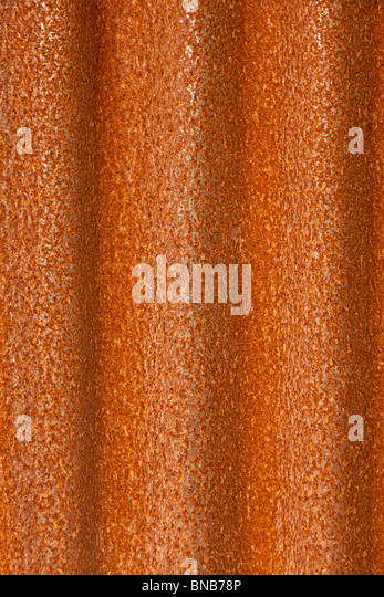 rust background - Stock-Bilder