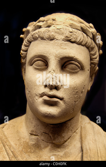 niobe latin singles Ovid, metamorphoses 6 metamorphoses  niobe had known her long before,—when in  the mingled sound that issued from two throats was like a single .