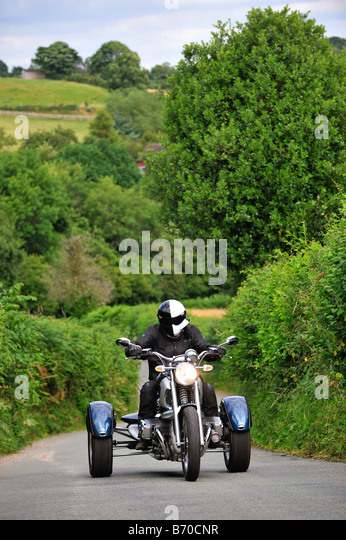 Tricycle motorbike stock photos tricycle motorbike stock images alamy