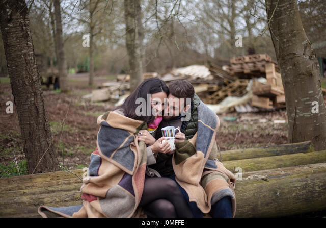 Hygge Stock Photos Amp Hygge Stock Images Alamy