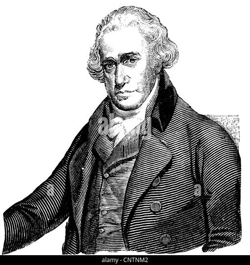 american inventors james watt James watt spent much of his leisure time making musical instruments, inventing improvements in the construction of organs the newcomen steam engine he kept his connections with the university of glasgow and that led to his introduction to the newcomen steam engine in 1763.