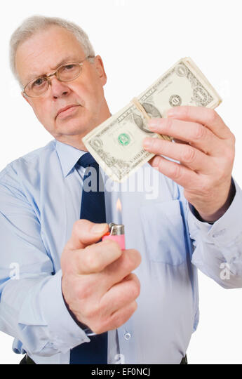 American lighter stock photos american lighter stock images alamy - Topman head office number ...