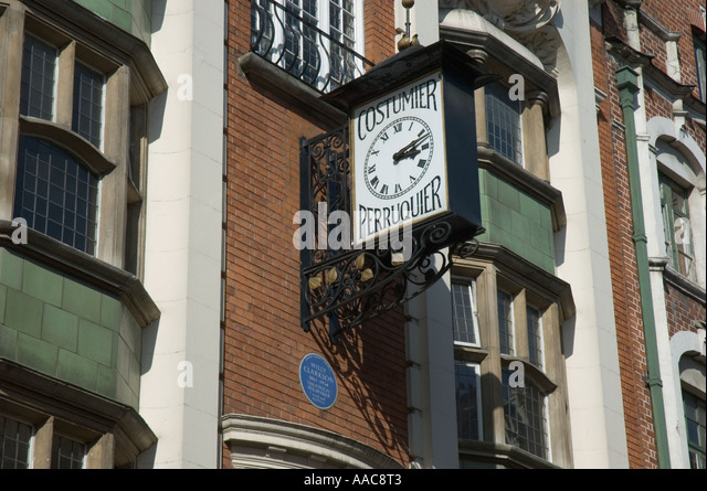 Art Nouveau London Stock Photos Art Nouveau London Stock Images Alamy