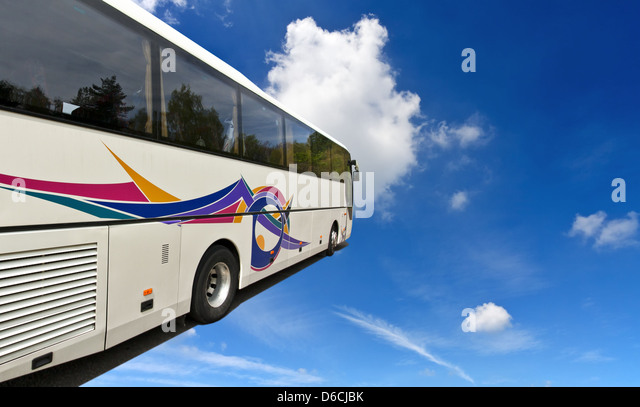 Short bus stock photos short bus stock images alamy for Table 52 go bus