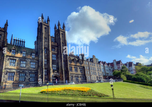 University of edinburgh mlitt creative writing