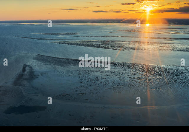 aerial-view-of-bristol-bay-from-the-mout