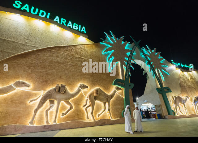 assessing globalization in saudi arabia The questionnaire contained 16 questions, assessing the students'  countries  have become obviously part of the increasing globalization of drug markets   the aims of the studies conducted in saudi arabia related to drugs.