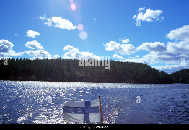 map of silver lake.html with Finland Flag Lake on Fourth of July Lake furthermore Silverlake also Big Thank You Goes Out To Healy Lake together with Houghton Lake moreover Tonga Ridge Mt Sawyer Ptarmigan Lake.