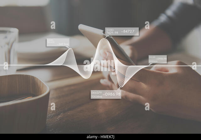 Abstract Art Graphic Design Geometry Concept - Stock Image