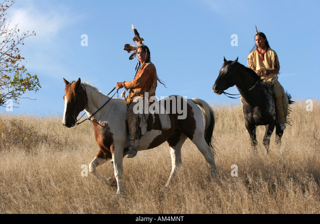 wounded knee jewish single men Our network of hindu men and women in wounded knee is the perfect place to make hindu friends or find a hindu wounded knee jewish singles wounded knee.