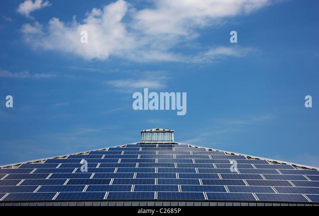 Solar Still Stock Photos Amp Solar Still Stock Images Alamy
