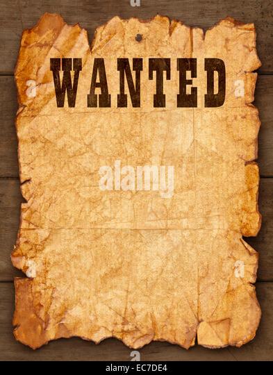 Copy of wanted poster : Jfk trailer german