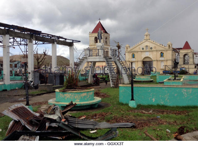 a view of the catholicism in the philippines View more by scott p richert the marks of the sacrament catholics also believe that the sacraments are an outward sign of an inward grace.