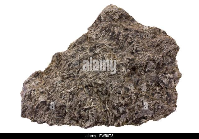 Syenite Building Stones : Alkali feldspar stock photos
