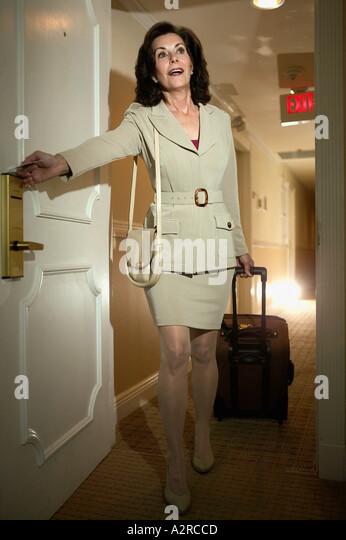 Hotel Door Stock Photos Amp Hotel Door Stock Images Alamy