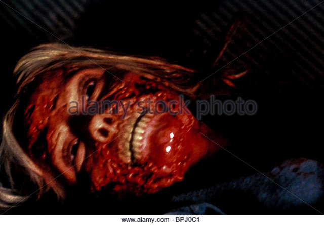 Cabin Fever Stock Photos Amp Cabin Fever Stock Images Alamy