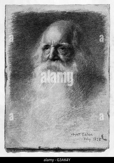 romanticism and william cullen bryant William cullen bryant (november 3, 1794 - june 12, 1878)i was an american romantic poet, journalist, and long-time editor of the new york evening post.