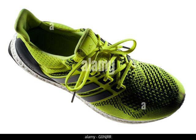 Running Shoes Albany Ny