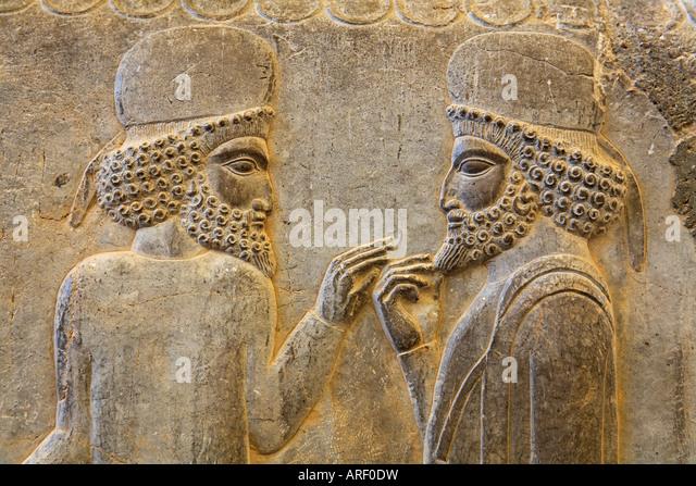 bagdad jewish personals Explore noona's amba & living foods's board iraqi jews, mizrahi jews, babylonian jews, israeli jews on pinterest | see more ideas about mizrahi jews, baghdad iraq and jewish history.