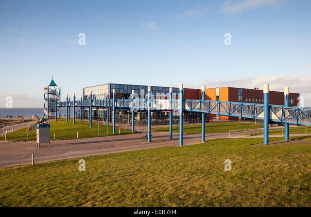 Norden Ostfriesland Stock s & Norden Ostfriesland