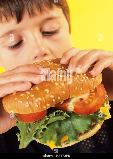 How Ultra-Processed Food Leads to Obesity and Chronic Disease