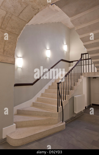 Architect Listed Property Stock Photos Architect Listed