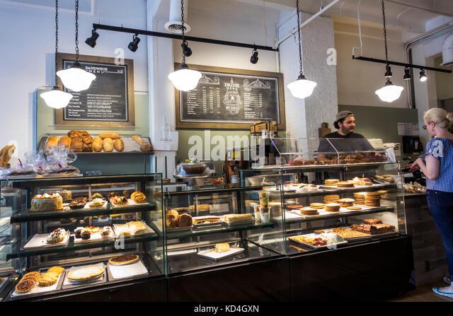 French Cafe Capitol Hill Washington Dc