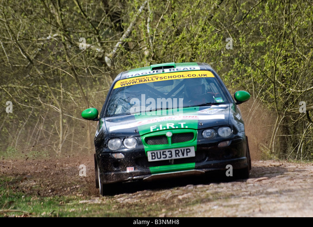 Mg Zr Stock Photos Amp Mg Zr Stock Images Alamy