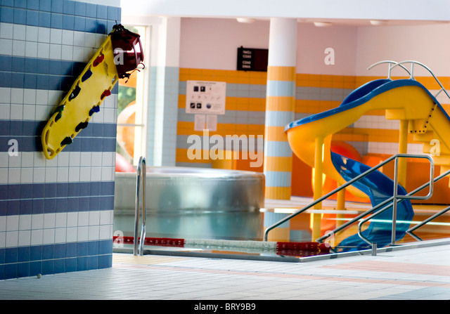 Board Slide Stock Photos Board Slide Stock Images Alamy