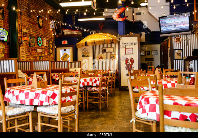 Indian Restaurant Near Tampa