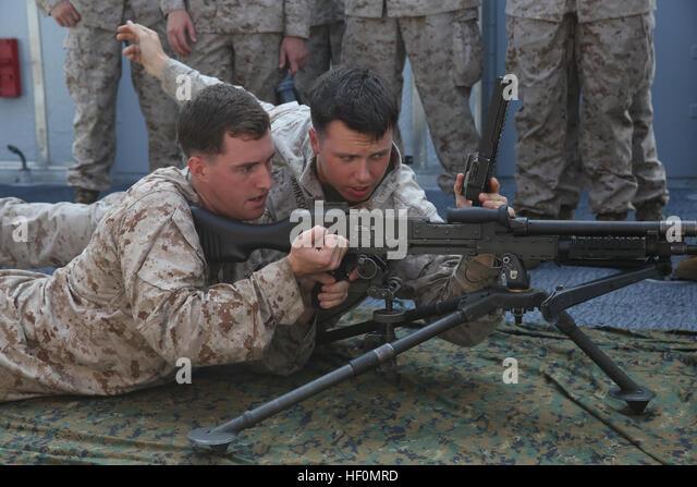 m240b marines - photo #20