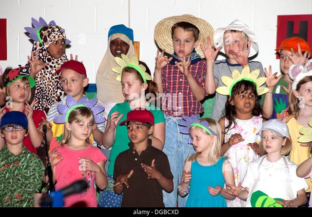 Racially Stock Photos Racially Stock Images Alamy