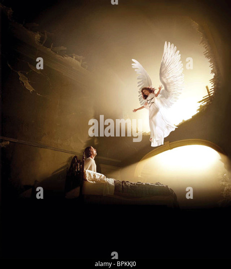 justin-kirk-emma-thompson-angels-in-amer