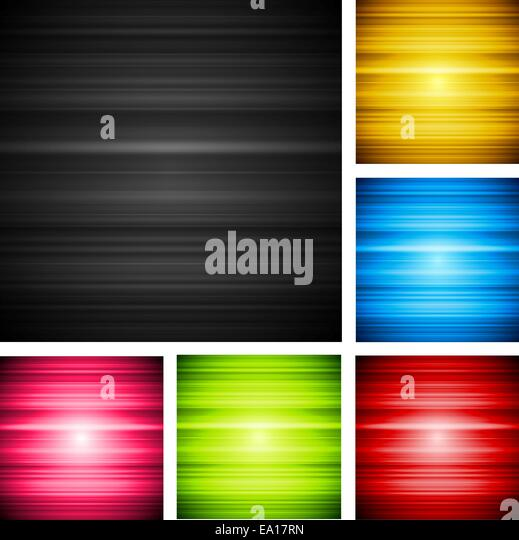 Abstract shiny  backgrounds - Stock Image