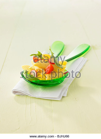 Root Server Stock Photos & Root Server Stock Images - Alamy