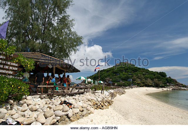Nangyuan island resort stock photos nangyuan island resort stock images alamy - Nangyuan island dive resort ...
