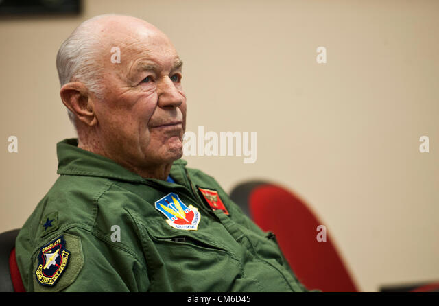 chuck yeager - photo #24