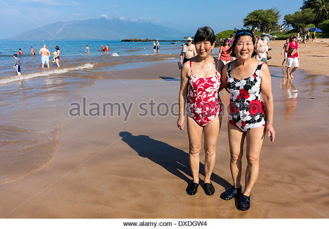 kaaawa asian personals Find good looking singles in kaaawa online at date who you want.