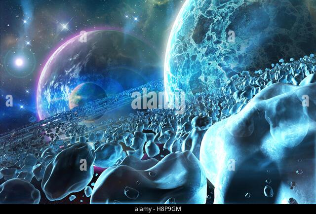 astraea asteroid orbit - photo #16