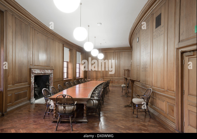 Glasgow Palace Of Art Meeting Room Pictures