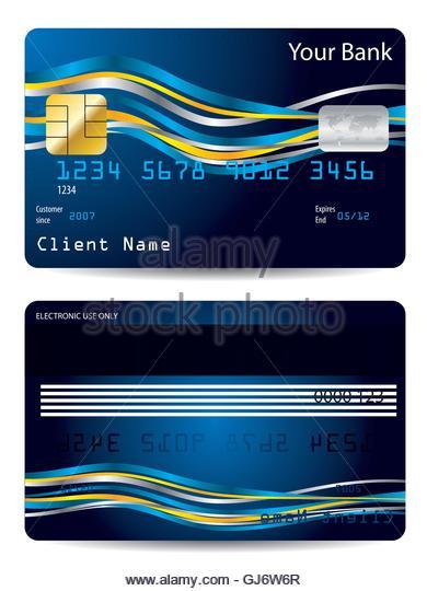Blue Ribbon And Money Stock Photos Blue Ribbon And Money