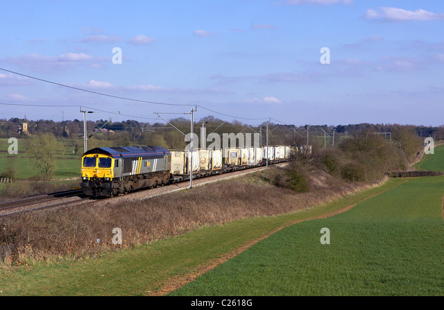 Drs Livery Stock Photos Amp Drs Livery Stock Images Alamy
