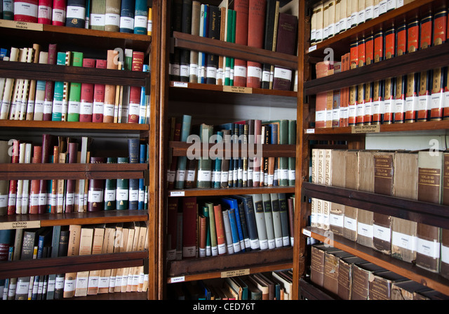 jewish library stock photos - photo #8