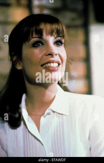 talia shire stock photos amp talia shire stock images alamy
