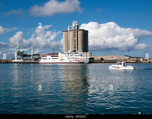 Gambling ship port aransas