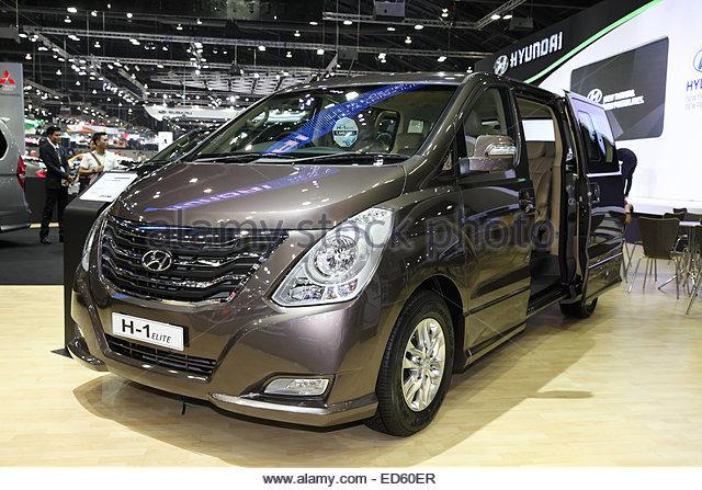 Hyundai Sonata Police Car >> Hyundai Van Stock Photos & Hyundai Van Stock Images - Alamy