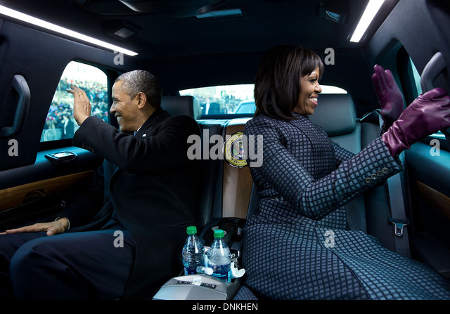inside presidential limo the image kid has it. Black Bedroom Furniture Sets. Home Design Ideas